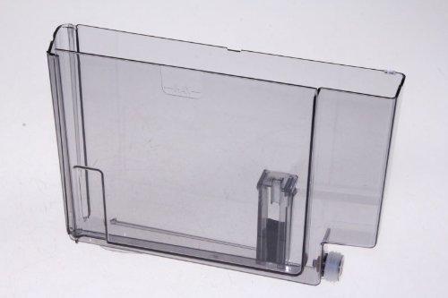 Delonghi 7313228241 WATER TANK (Delonghi Oven Parts compare prices)