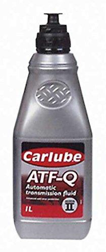 carlube-xat011-transmision-automatica-fluido