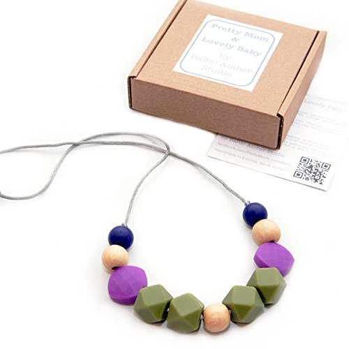 Iceland-Designer-Teething-Necklace-Gift-Box-Silicone-Natural-Wood-Jewelry