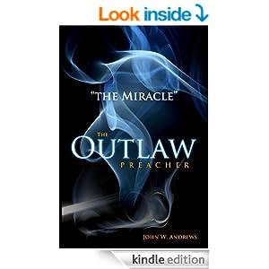 The Outlaw Preacher-