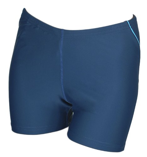 Asics Running Sport Tight Peric Sprinter Short Women 0478 Art. 572652