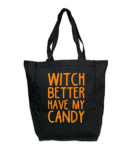 witch-better-have-my-candy-halloween-candy-tote-bag-trick-or-treat