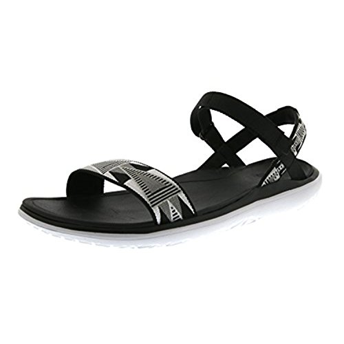 teva-womens-terra-float-nova-black-sandal-85-b-m