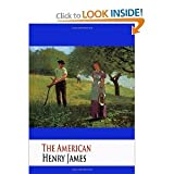The American (0804901767) by Henry James