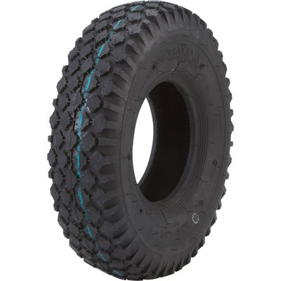 Kenda Knobby ATV K290 Scorpion Tire - 14.5in.