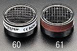 フィルター[防塵用] EA800MC-60