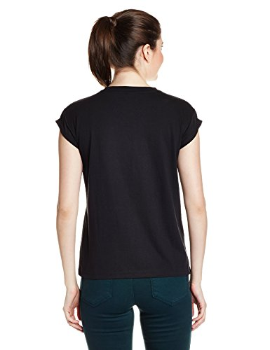 Puma-Womens-Printed-T-Shirt
