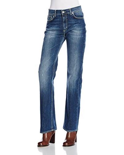 DonDup Jeans  denim W27