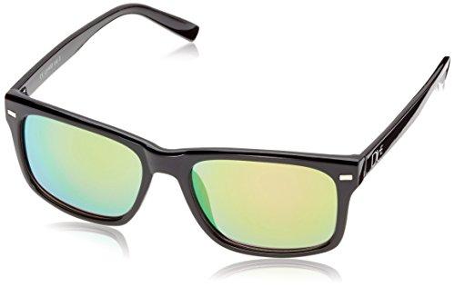 Dice-Unisex-Sonnenbrille