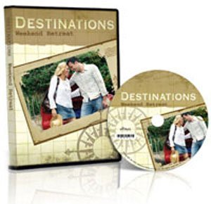 myMovieProducer Vacation DVD Kit
