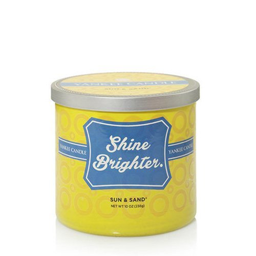 yankee-candle-scentiments-2-wick-tumbler-shine-brighter-sun-sand