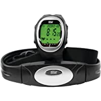 Pyle Sports PHRM56 Heart Rate Watch from Pyle Sports