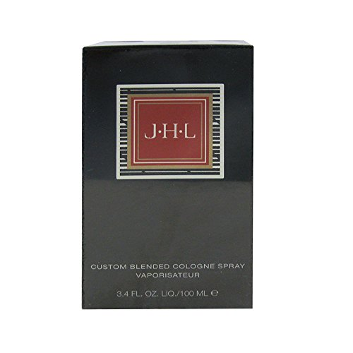 Aramis Gentleman's Collection JHL, Acqua di Colonia spray, 100 ml