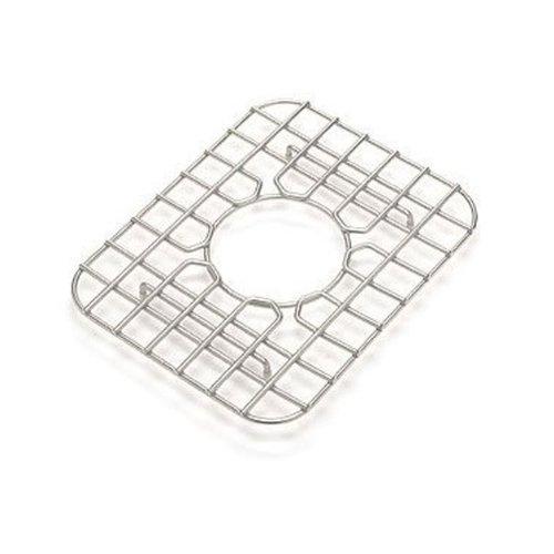 Franke Ck13-36C Kitchen Sink Bottom Grid For Franke Sink front-596099