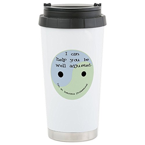 cafepress-stainless-steel-travel-mug-stainless-steel-travel-mug-insulated-16-oz-coffee-tumbler
