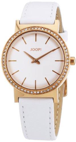 Joop Origin Ladies, Orologio da polso Donna