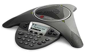 Polycom SoundStation IP 6000 without Power Supply