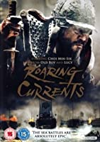 Roaring Currents - Subtitled