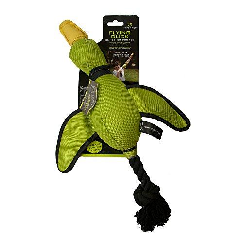 Bild von: Hyper Pet 0023 Flying Duck, grün
