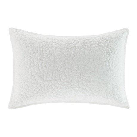 Harbor House Comforters