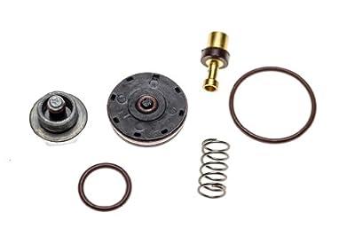 Craftsman N008792 Regulator Repair Kit for Air Compressors