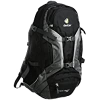 [ドイター] deuter Trans Alpine 30