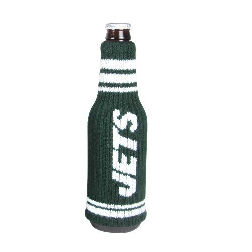 New York Jets Koozie, Jets Koozie, Jets Koozies, New York Jets ...