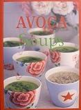 Avoca Soups