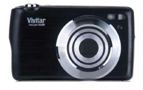 vivitar-vs529-lic-box-int-appareil-photo-numerique-27-16-mpix-zoom-5x-noir