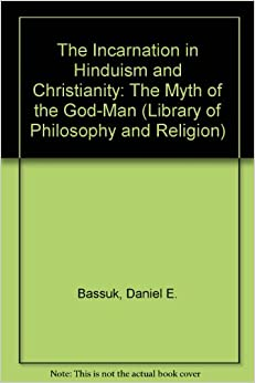 christian philosophy of man Philosophy and the catechism call it the form of the body, that element in man that organizes matter into being, and into the being which is man the body and the soul are not two separate principals but complimentary ones, which must exist in union with each other for man to exist perfectly.
