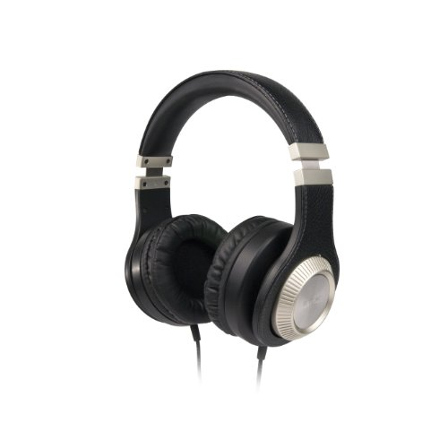 TDK ST800 High Fidelity Headphones