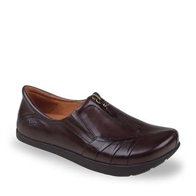 Thom Mcan Women S Shoes Amazon