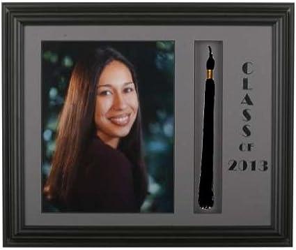 Black Graduation Tassel Graduation Tassel Picture