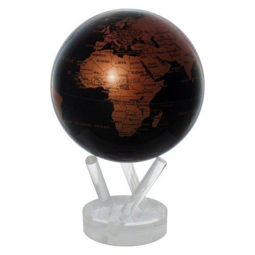 mova globe preisvergleiche erfahrungsberichte und kauf bei nextag. Black Bedroom Furniture Sets. Home Design Ideas