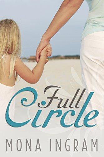 Full Circle by Mona Ingram ebook deal