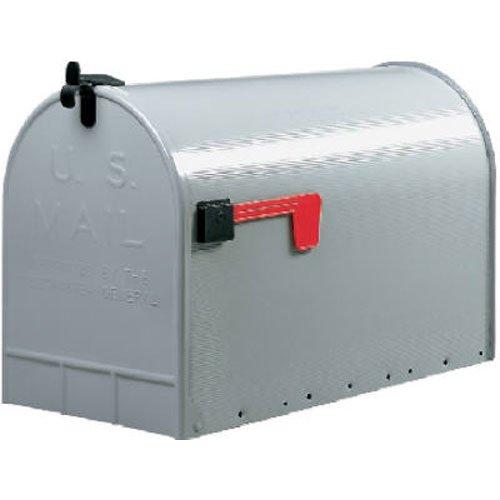 elegant mailbox order elegant mailbox at findole store