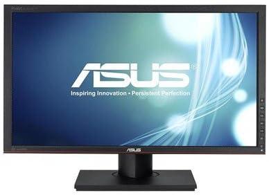 ASUS PAシリーズ 23型ワイド液晶モニタ IPSパネル ブラック PA238Q