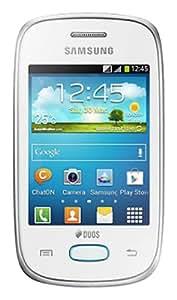 Samsung Pocket Neo