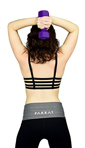running-fitness-belt-pakrat-running-waistband-workout-belt-to-hold-phone-usa-designed-iphone-6-runni