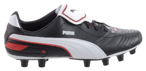 Puma  Esito Finale i FG Sports Shoes - Football Mens