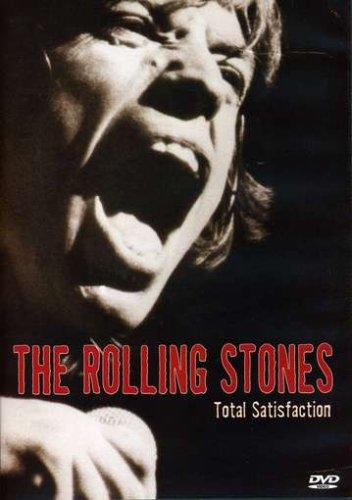 Rolling Stones - Rolling Stones: