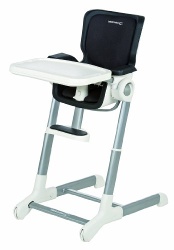 Babeba bebeconfort 27703390 assise chaise haute for Assise chaise keyo