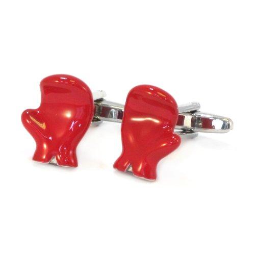 red-gemelli-da-polso-in-3d-forma-di-guantone-da-boxe-in-confezione-regalo