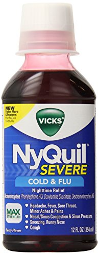 vicks-nyquil-severe-cold-flu-nighttime-relief-berry-flavor-liquid-12-fl-oz-12000-fluid-ounce