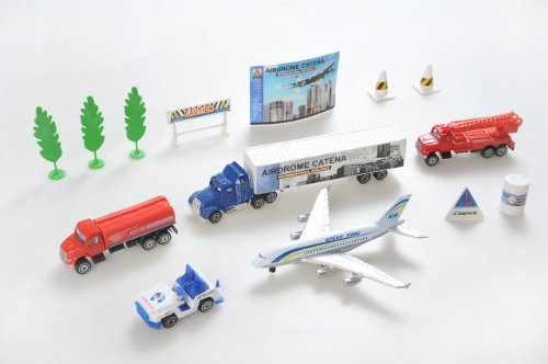 toy-set-airdrome-catena-international-airlines-airport-with-aircraft-vehicles-trees-traffic-signs-an