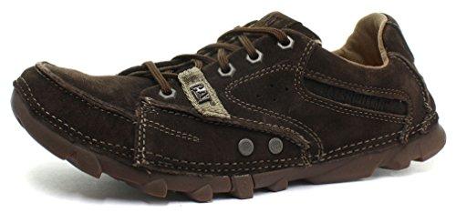 cat-footwear-zapatos-de-cordones-para-hombre-marron-marron-color-marron-talla-40