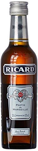 ricard-pastis-de-marseille-35-cl