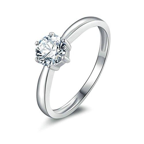 daesar-bague-argent-bague-femme-bague-de-mariage-bague-personnalisee-6-prong-bague-pierre-taille54
