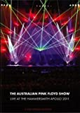 The Australian Pink Floyd Show - Live at Hammersmith Apollo 2011 [2 DVD]