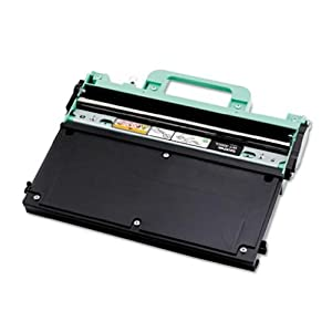 Brother WT300CL WT300CL Waste Toner Box